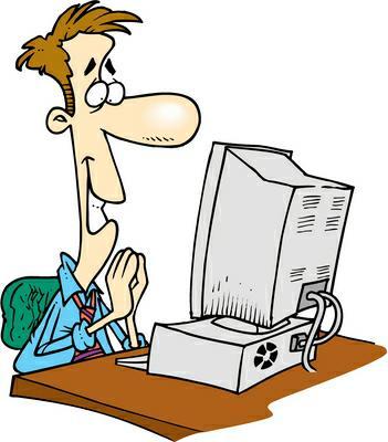 как заработать на блоге в интернете видео